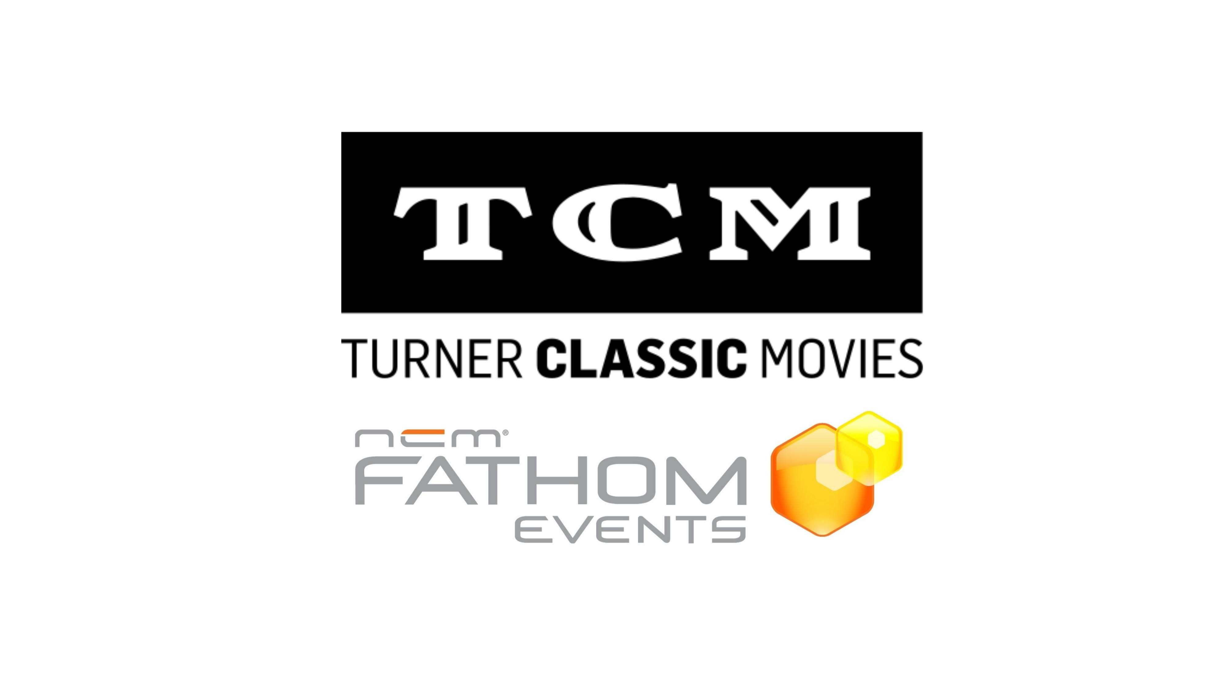 tcm to bring back multiple classic films through fathom events in